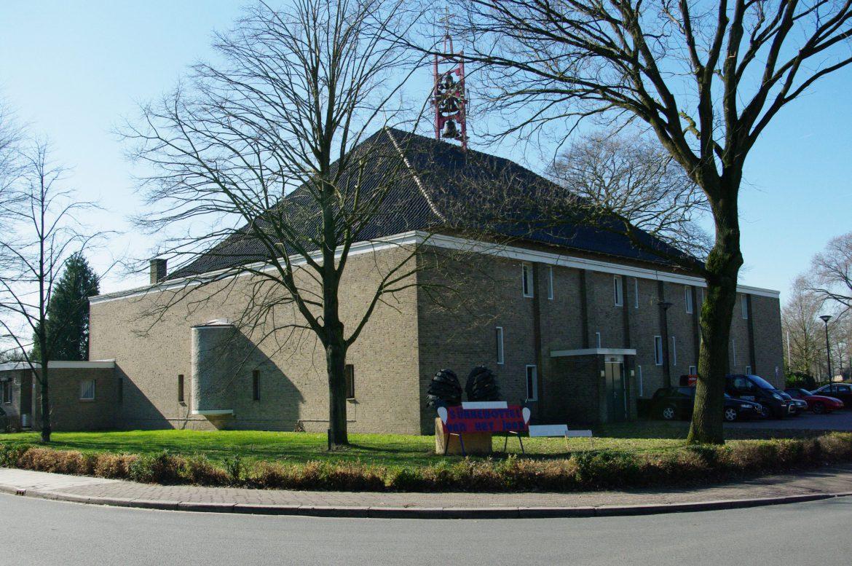 Kerkdienst_Omslag_Haarle