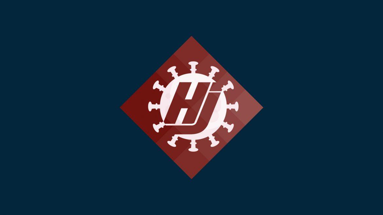 HOi-journaal